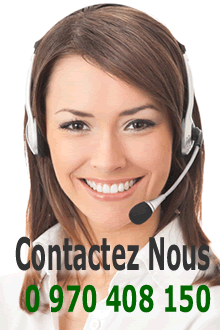 Certificat SSL gratuit sur tous nos hbergements