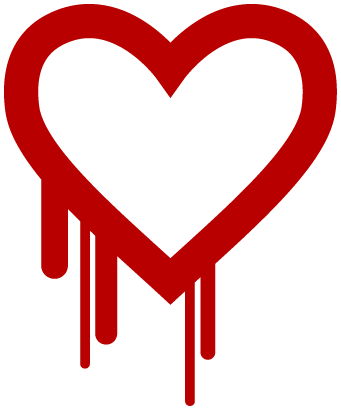 Le bug heartbleed