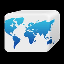 serveur VPS dans 50 pays