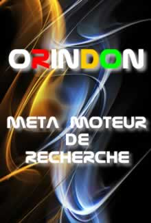 Mta Moteur de Recherche